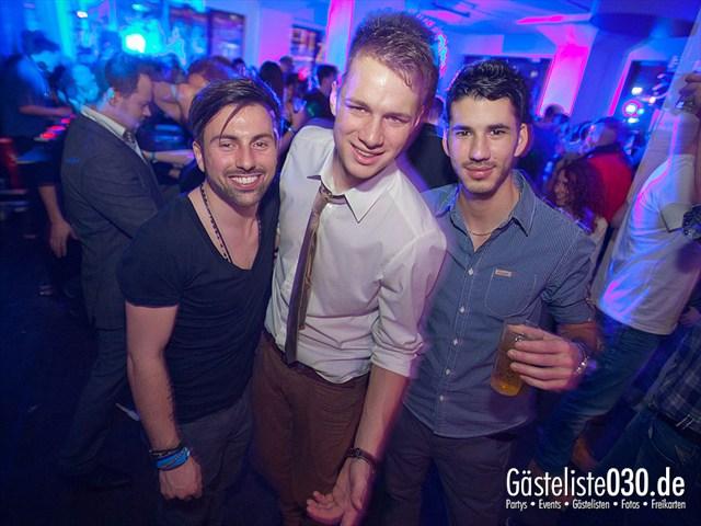 https://www.gaesteliste030.de/Partyfoto #80 Spreespeicher Berlin vom 31.12.2012