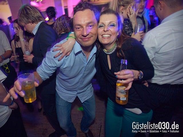 https://www.gaesteliste030.de/Partyfoto #13 Spreespeicher Berlin vom 31.12.2012