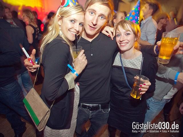 https://www.gaesteliste030.de/Partyfoto #191 Spreespeicher Berlin vom 31.12.2012