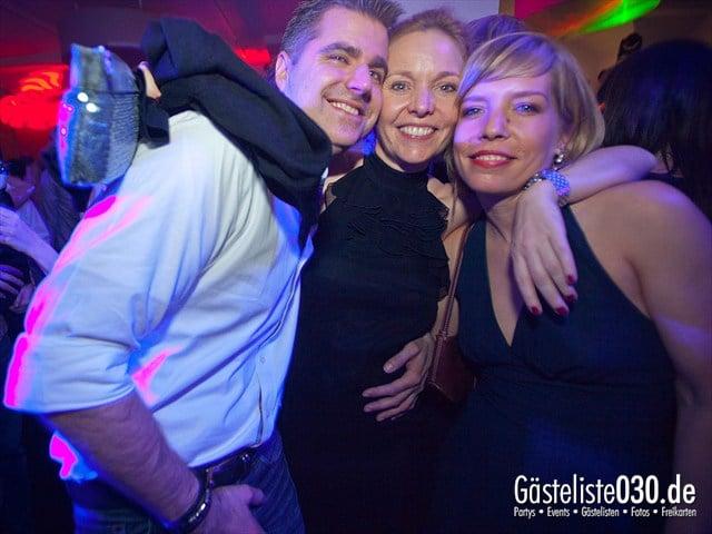 https://www.gaesteliste030.de/Partyfoto #70 Spreespeicher Berlin vom 31.12.2012