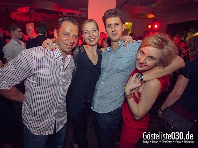 https://www.gaesteliste030.de/Partyfoto #68 Spreespeicher Berlin vom 31.12.2012