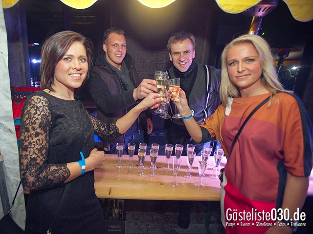 https://www.gaesteliste030.de/Partyfoto #124 Spreespeicher Berlin vom 31.12.2012