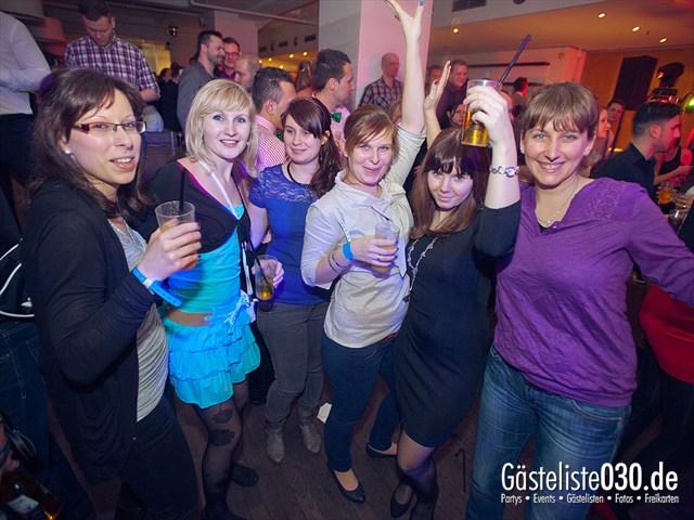 https://www.gaesteliste030.de/Partyfoto #130 Spreespeicher Berlin vom 31.12.2012