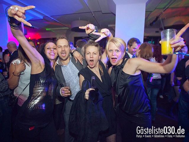https://www.gaesteliste030.de/Partyfoto #10 Spreespeicher Berlin vom 31.12.2012