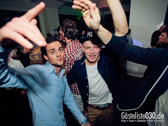 https://www.gaesteliste030.de/Partyfoto #121 Spreespeicher Berlin vom 31.12.2012