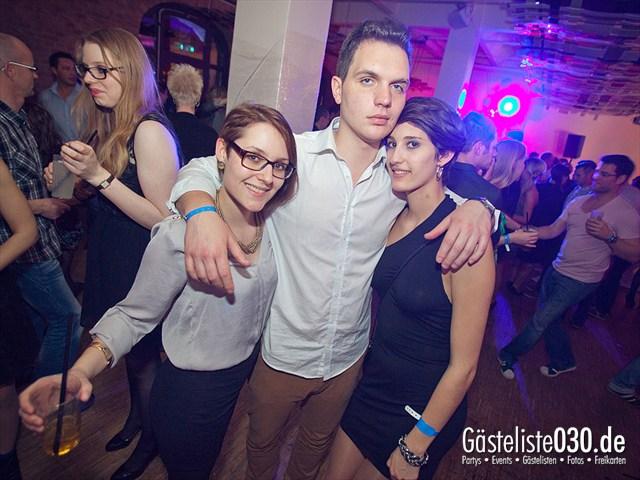 https://www.gaesteliste030.de/Partyfoto #27 Spreespeicher Berlin vom 31.12.2012
