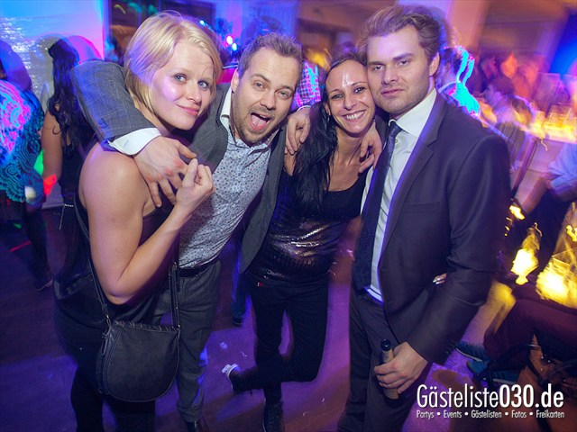 https://www.gaesteliste030.de/Partyfoto #44 Spreespeicher Berlin vom 31.12.2012