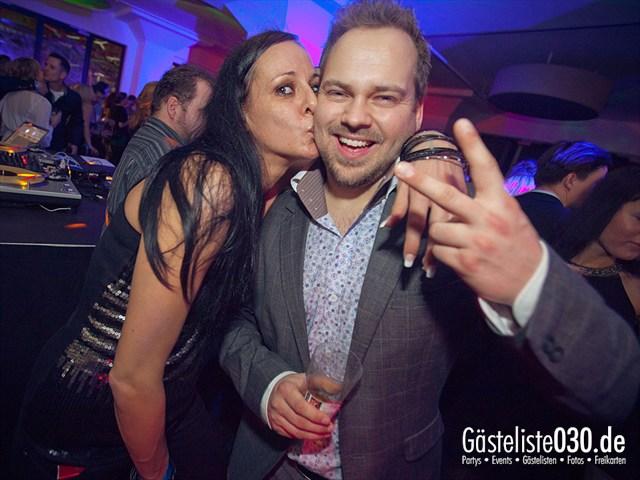 https://www.gaesteliste030.de/Partyfoto #11 Spreespeicher Berlin vom 31.12.2012