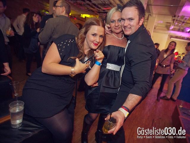 https://www.gaesteliste030.de/Partyfoto #87 Spreespeicher Berlin vom 31.12.2012