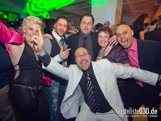 https://www.gaesteliste030.de/Partyfoto #37 Spreespeicher Berlin vom 31.12.2012