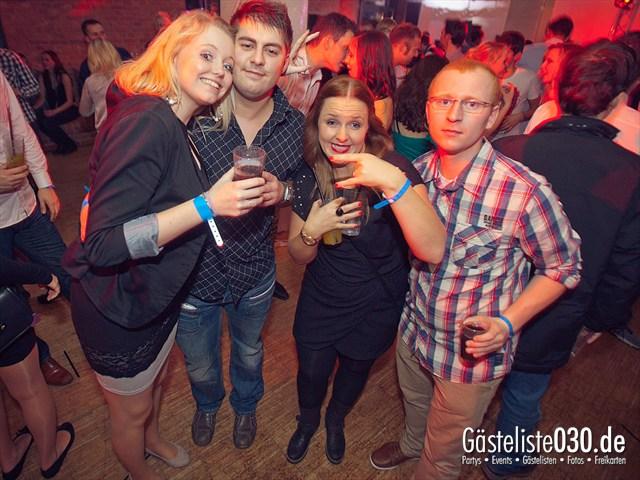 https://www.gaesteliste030.de/Partyfoto #86 Spreespeicher Berlin vom 31.12.2012