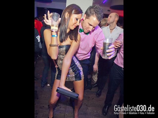 https://www.gaesteliste030.de/Partyfoto #5 Spreespeicher Berlin vom 31.12.2012