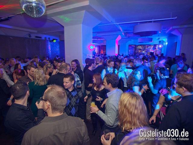 https://www.gaesteliste030.de/Partyfoto #60 Spreespeicher Berlin vom 31.12.2012