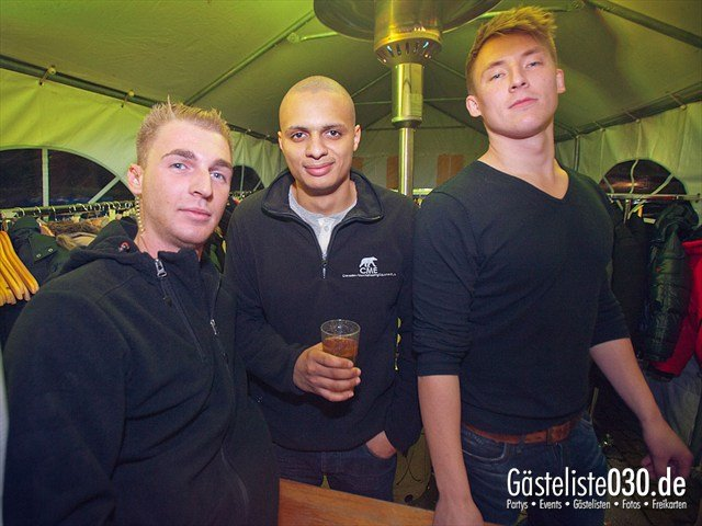 https://www.gaesteliste030.de/Partyfoto #177 Spreespeicher Berlin vom 31.12.2012