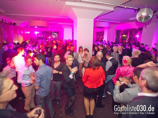 https://www.gaesteliste030.de/Partyfoto #144 Spreespeicher Berlin vom 31.12.2012