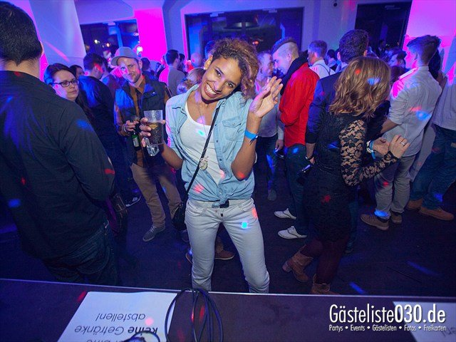 https://www.gaesteliste030.de/Partyfoto #107 Spreespeicher Berlin vom 31.12.2012
