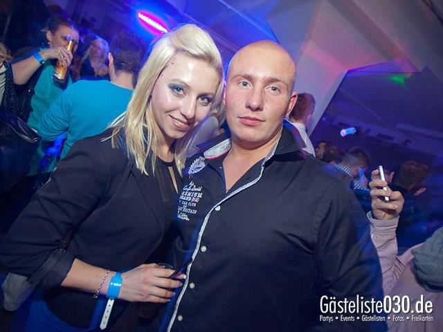 https://www.gaesteliste030.de/Partyfoto #153 Spreespeicher Berlin vom 31.12.2012