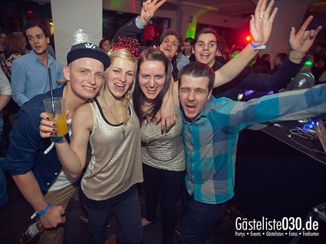https://www.gaesteliste030.de/Partyfoto #8 Spreespeicher Berlin vom 31.12.2012
