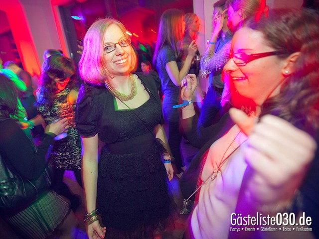 https://www.gaesteliste030.de/Partyfoto #128 Spreespeicher Berlin vom 31.12.2012