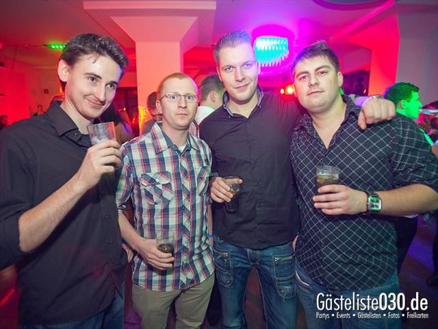 https://www.gaesteliste030.de/Partyfoto #127 Spreespeicher Berlin vom 31.12.2012