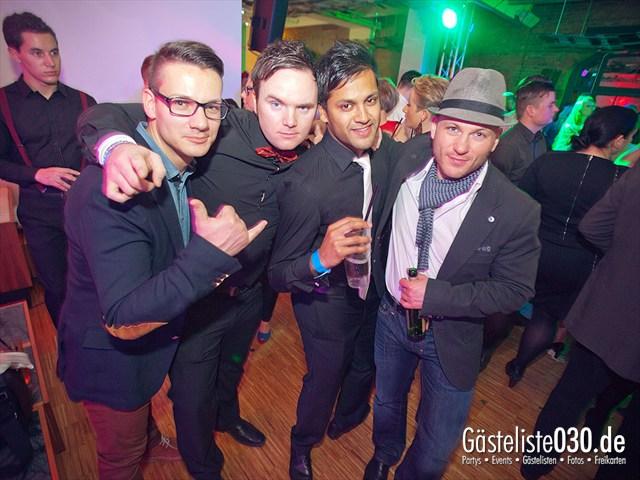 https://www.gaesteliste030.de/Partyfoto #188 Spreespeicher Berlin vom 31.12.2012