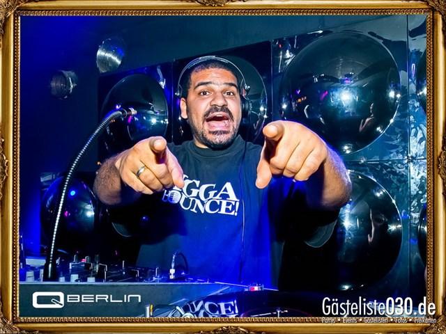https://www.gaesteliste030.de/Partyfoto #28 Q-Dorf Berlin vom 19.12.2012