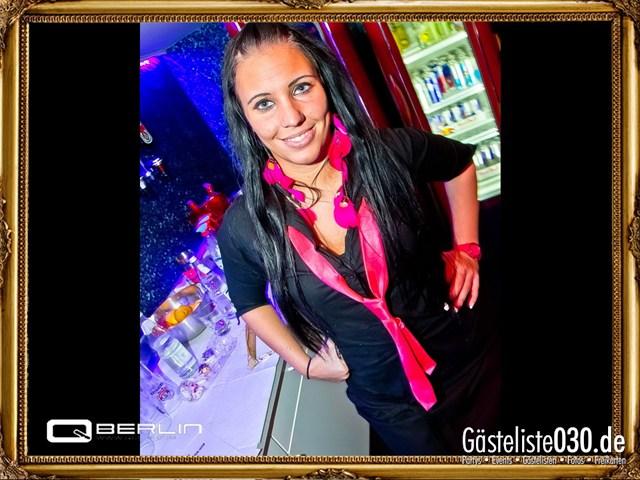 https://www.gaesteliste030.de/Partyfoto #41 Q-Dorf Berlin vom 19.12.2012