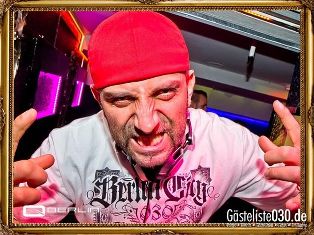 https://www.gaesteliste030.de/Partyfoto #47 Q-Dorf Berlin vom 19.12.2012