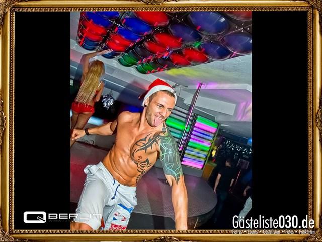 https://www.gaesteliste030.de/Partyfoto #54 Q-Dorf Berlin vom 19.12.2012