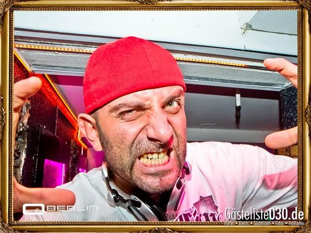 https://www.gaesteliste030.de/Partyfoto #1 Q-Dorf Berlin vom 19.12.2012