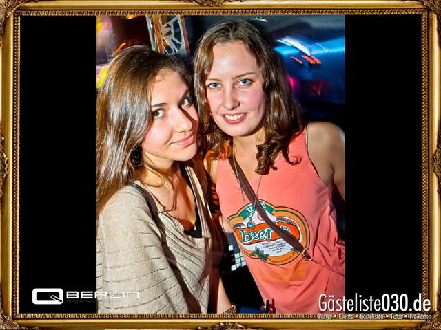 https://www.gaesteliste030.de/Partyfoto #63 Q-Dorf Berlin vom 19.12.2012