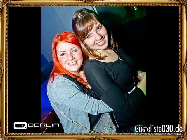 https://www.gaesteliste030.de/Partyfoto #32 Q-Dorf Berlin vom 19.12.2012