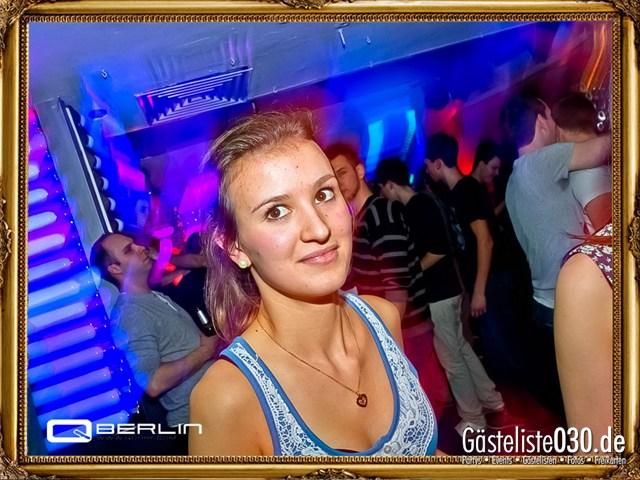 https://www.gaesteliste030.de/Partyfoto #65 Q-Dorf Berlin vom 19.12.2012