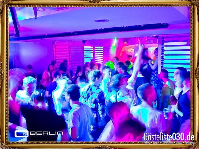 https://www.gaesteliste030.de/Partyfoto #23 Q-Dorf Berlin vom 19.12.2012
