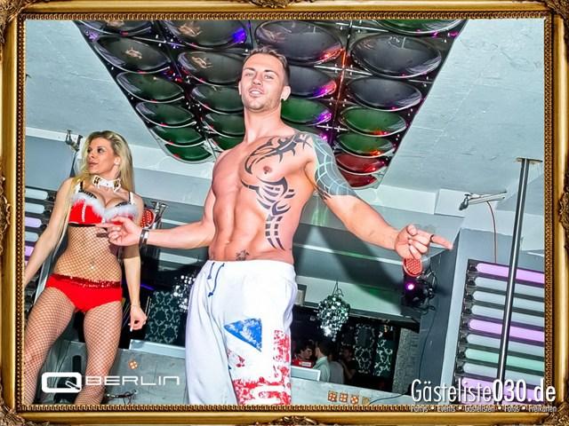 https://www.gaesteliste030.de/Partyfoto #78 Q-Dorf Berlin vom 19.12.2012