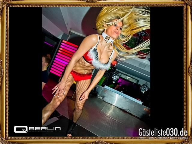 https://www.gaesteliste030.de/Partyfoto #96 Q-Dorf Berlin vom 19.12.2012