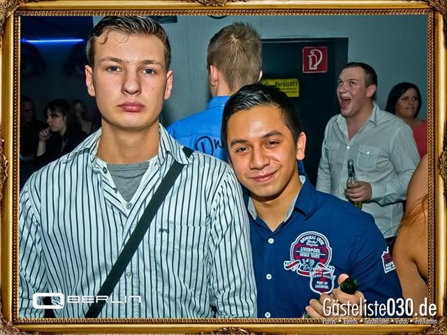 https://www.gaesteliste030.de/Partyfoto #87 Q-Dorf Berlin vom 19.12.2012