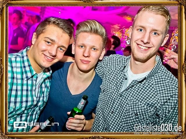 https://www.gaesteliste030.de/Partyfoto #13 Q-Dorf Berlin vom 19.12.2012