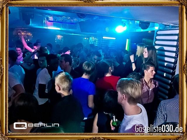 https://www.gaesteliste030.de/Partyfoto #42 Q-Dorf Berlin vom 19.12.2012