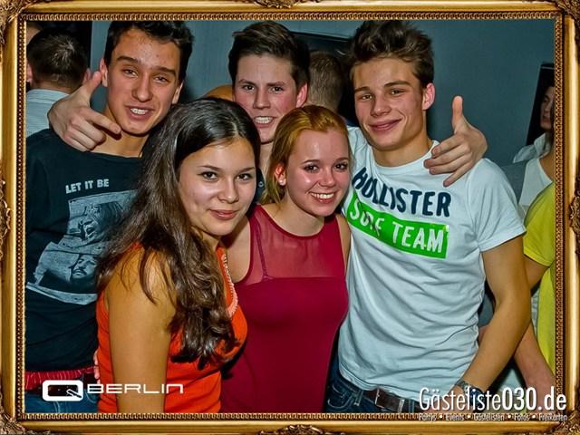 https://www.gaesteliste030.de/Partyfoto #88 Q-Dorf Berlin vom 19.12.2012