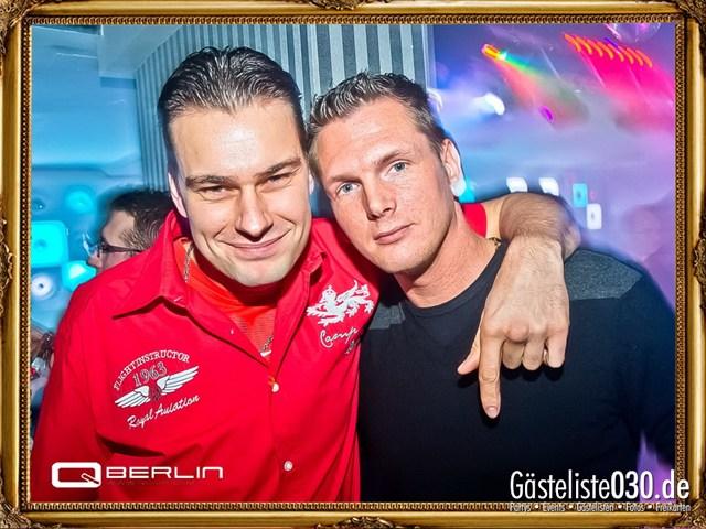 https://www.gaesteliste030.de/Partyfoto #12 Q-Dorf Berlin vom 19.12.2012