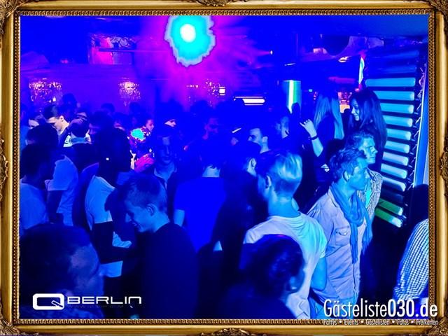 https://www.gaesteliste030.de/Partyfoto #21 Q-Dorf Berlin vom 19.12.2012