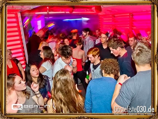 https://www.gaesteliste030.de/Partyfoto #27 Q-Dorf Berlin vom 19.12.2012