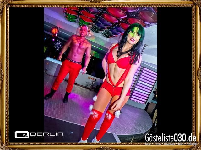 https://www.gaesteliste030.de/Partyfoto #93 Q-Dorf Berlin vom 19.12.2012