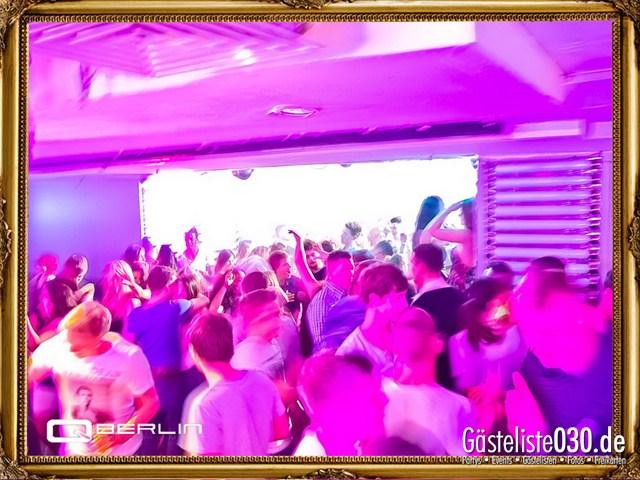 https://www.gaesteliste030.de/Partyfoto #3 Q-Dorf Berlin vom 19.12.2012