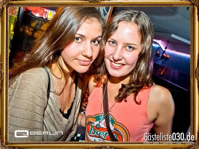 https://www.gaesteliste030.de/Partyfoto #16 Q-Dorf Berlin vom 19.12.2012