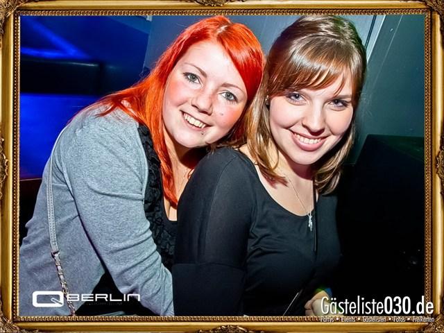 https://www.gaesteliste030.de/Partyfoto #40 Q-Dorf Berlin vom 19.12.2012