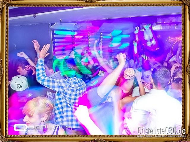 https://www.gaesteliste030.de/Partyfoto #19 Q-Dorf Berlin vom 19.12.2012