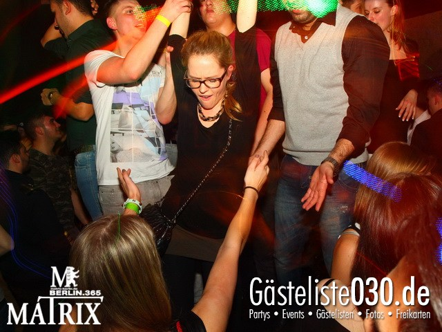 https://www.gaesteliste030.de/Partyfoto #14 Matrix Berlin vom 14.02.2013