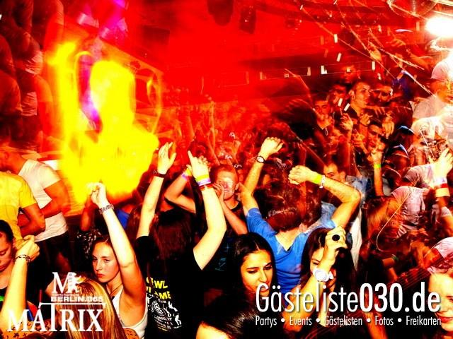 https://www.gaesteliste030.de/Partyfoto #24 Matrix Berlin vom 14.02.2013